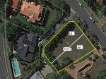Property in Mount Ommaney - FOR SALE