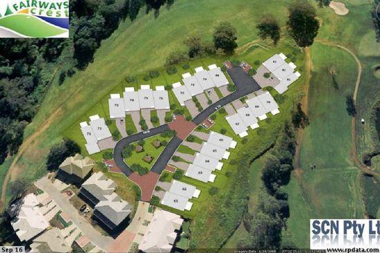 Property in Karana Downs - $2,200,000