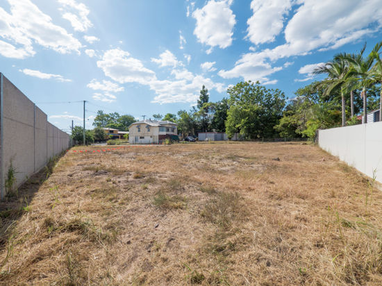 Property in Salisbury - Sold for $545,000