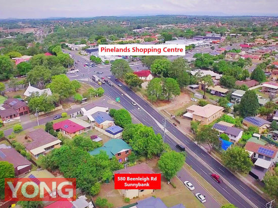 Property in Sunnybank - Sold for $630,100