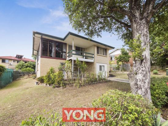 Sunnybank Properties Sold