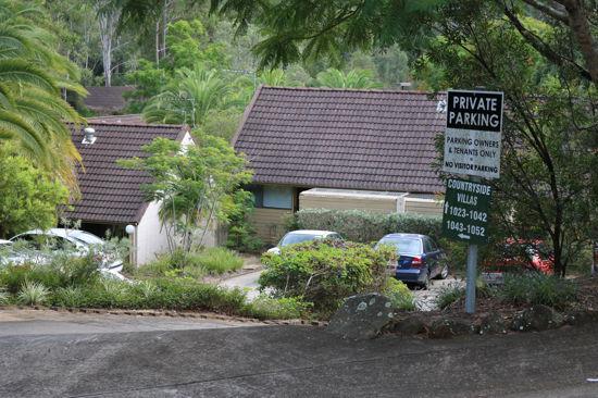 Real Estate in Kooralbyn
