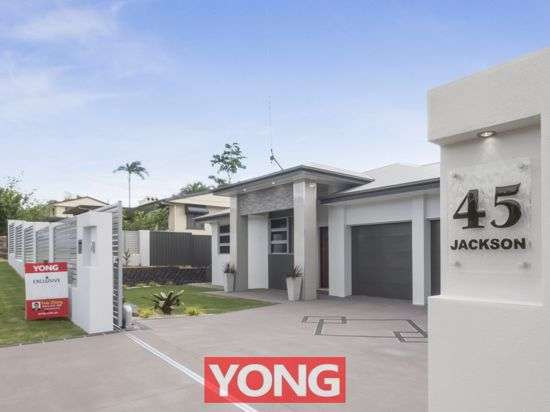 Property in Sunnybank Hills - [BRAND NEW!!!] [Massive $$$ Reduction] $1,198,000+