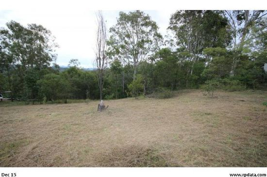 Property in Kooralbyn - $135,000