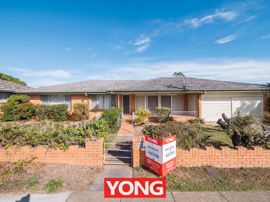 Property in Sunnybank - AUCTION ON-SITE SAT 15TH JULY AT 2:30 PM