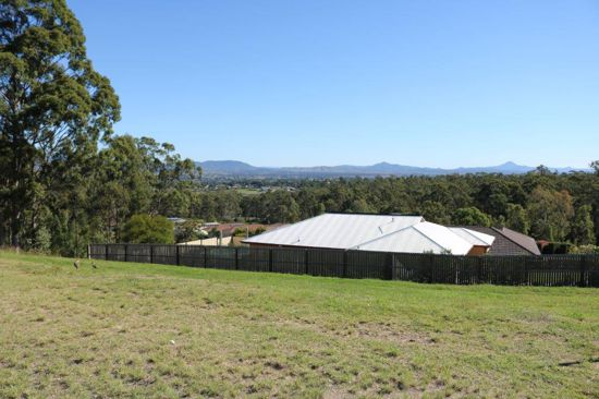 Property in Beaudesert - Reduced to $175,000