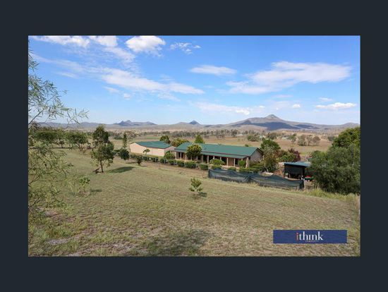 Property in Limestone Ridges - $785,000