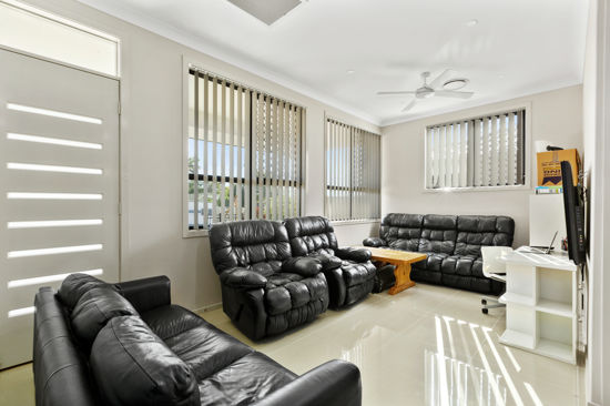 Open for inspection in Inala