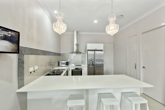 Property in Inala - Offers From $690,000