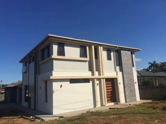 Property in Sunnybank - $800 Per Week Negotiation