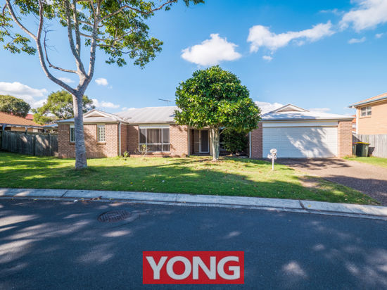 Property in Robertson - Sold for $695,000