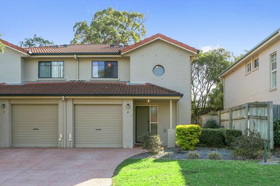 Property in Wishart - $419,000