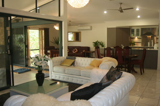 Property in Kooralbyn - $485,000
