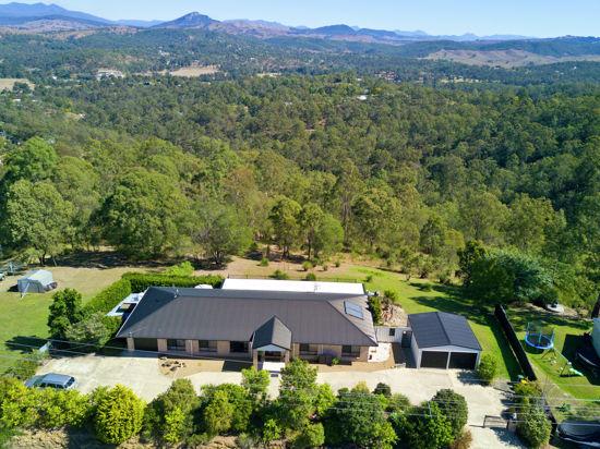 Property in Kooralbyn - $460,000