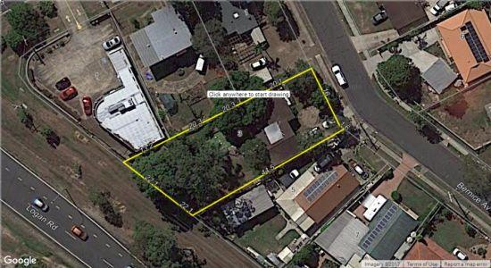 Property in Underwood - $650,000