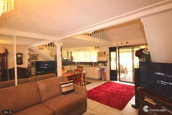 Property in Kooralbyn - $159,000