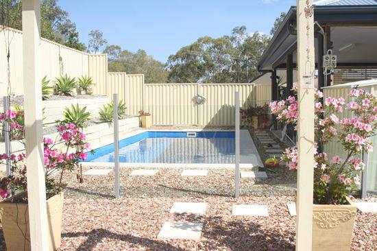 Property in Kooralbyn - $419,000