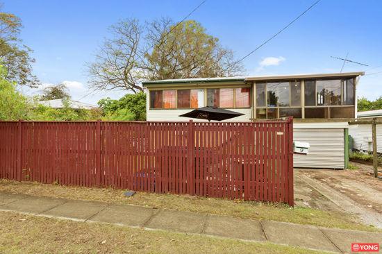 Property in Runcorn - $540,000 +