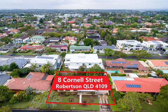 Property in Robertson - AUCTION ON-SITE SAT 25TH NOV AT 2:30PM