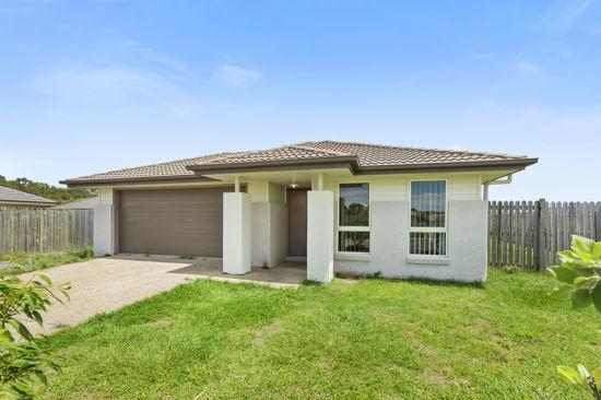 Property in Ningi - $349,900 - $369,000