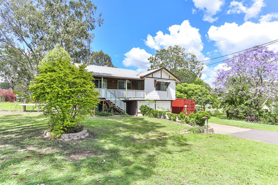 Property in Redbank Plains - $330,000 TO $345,000