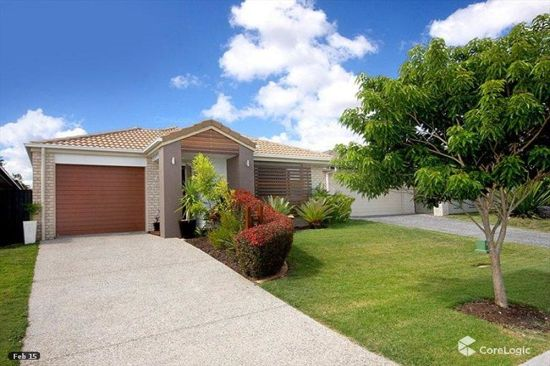 Property in Redbank Plains - $330,000 TO $340,000