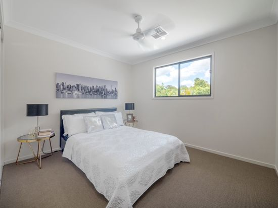 Real Estate in Sunnybank
