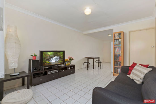 Property in Toowong - For Sale by Negotiation