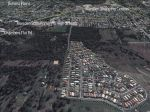 Property in Logan Reserve - $799,000 Neg