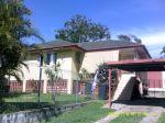 Property in Acacia Ridge - $350 Weekly