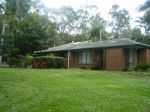 Property in Logan Reserve - Expressions of Interest