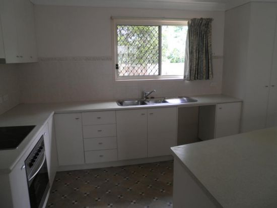 Sunnybank real estate For Rent