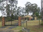Property in Jimboomba - Sold