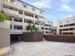 Property in Upper Mount Gravatt - $380K+
