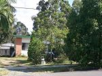 Property in Browns Plains - Sold
