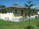 Property in Loganlea - Sold