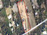 Property in Berrinba - $1.49 Mil NEG