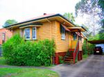 Property in Coopers Plains - Sold