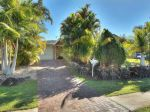 Property in Boronia Heights - Sold
