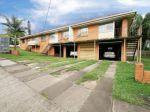 Property in Salisbury - Leased