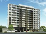 Property in Woolloongabba - Offers from $369,000