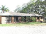 Property in  - $540,000 (Negotiable)