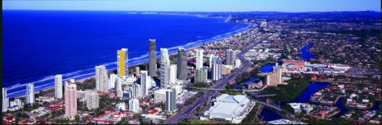 Property For Sale in Brisbane