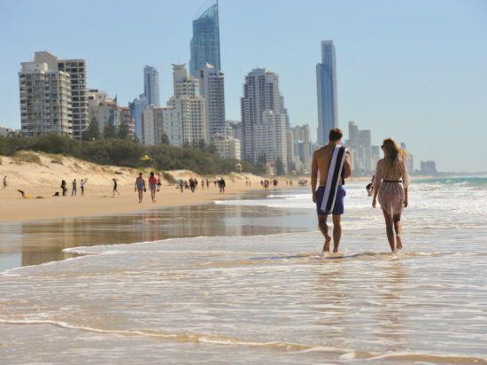 Brisbane Properties For Sale