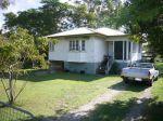 Property in Park Ridge South - $700,000 neg