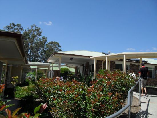 Real Estate in Woodridge