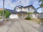 Property in Cornubia - Sold