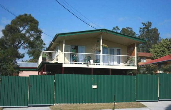 Property in Woodridge - $400000 Negotiable
