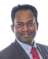 Ram Junnuri