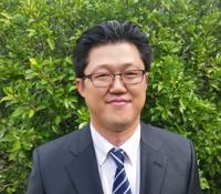 Brian Chae